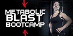 fat loss gym Madison Al